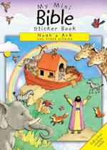 Noah's Ark and Other Stories