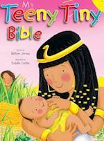 My Teeny Tiny Bible