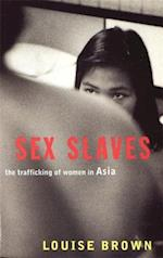 Sex Slaves af Louise Brown