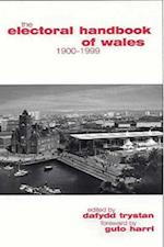 The Electoral Handbook of Wales, Volume 2