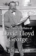 The Financial Affairs of David Lloyd George