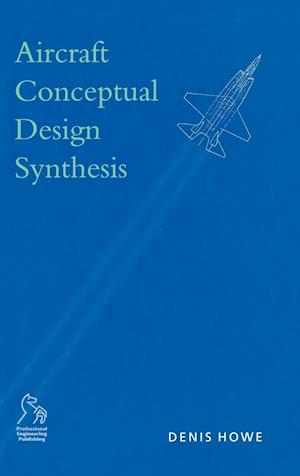 Aircraft Conceptual Design Synthesis