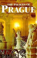 Palaces of Prague