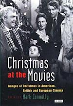Christmas at the Movies (Cinema and Society Hardcover)