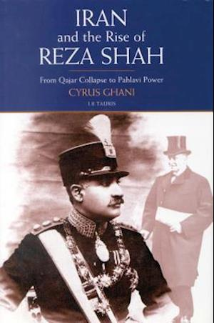 Iran and the Rise of the Reza Shah