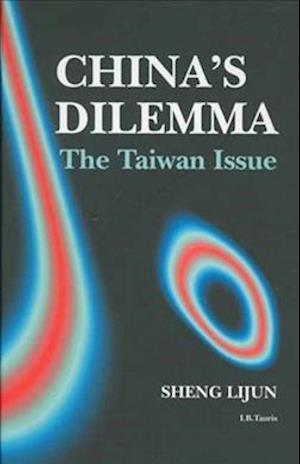 China's Dilemma