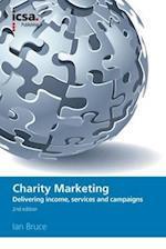 Charity Marketing