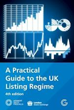 A Practical Guide to the UK Listing Regime