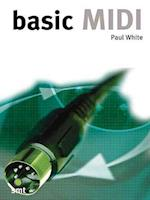 Basic MIDI (The Basics, nr. 1)