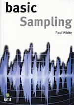 Basic Sampling (The Basics)