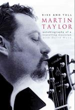 Martin Taylor (Sanctuary Encores S)