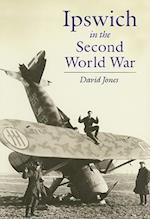 Ipswich in the Second World War