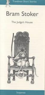 The Judge's House (Travelman Suspense S, nr. 2)