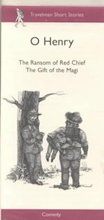 The Ransom of Red Chief (Travelman Comedy S, nr. 3)