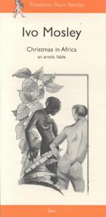 Christmas in Africa (Travelman Sex S, nr. 2)