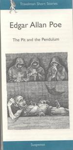 The Pit and the Pendulum (Travelman Suspense S, nr. 3)