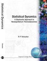 Statistical Dynamics