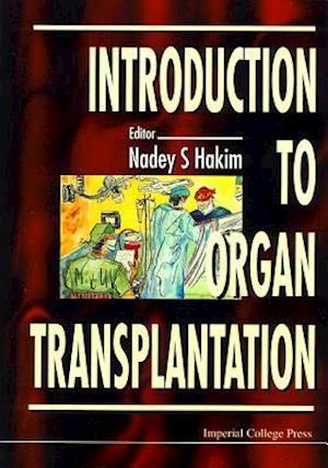 Introduction to Organ Transplantation