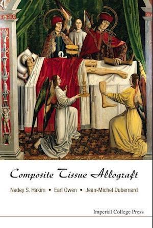 Composite Tissue Allograft