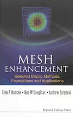 MESH ENHANCEMENT