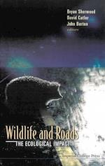 WILDLIFE AND ROADS