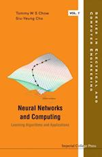 NEURAL NETWORKS AND COMPUTING (Series in Electrical And Computer Engineering)