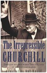 The Irrepressible Churchill