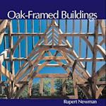 Oak-Framed Buildings