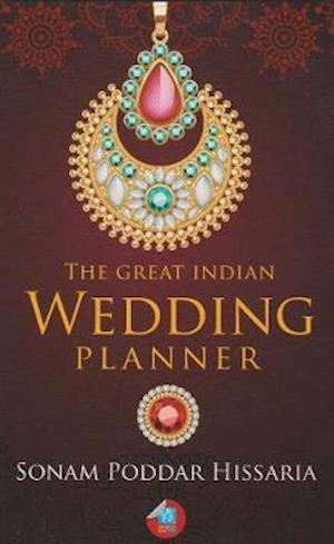 Great Indian Wedding Planner