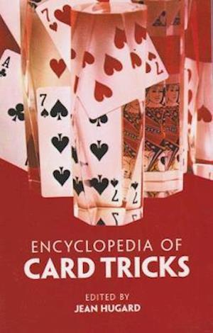 Encyclopedia of Card Games