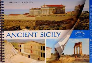 Bog, spiralryg Ancient Sicily