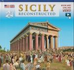 Sicily Reconstructed