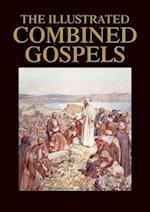 Illustrated Combined Gospels