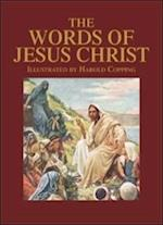 The Words of Jesus Christ