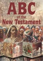 ABC of the New Testament