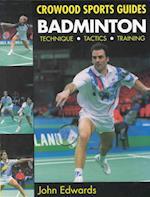 Badminton af John Edwards