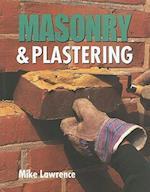 Masonry and Plastering