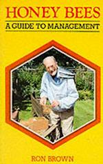 Honey Bees (Guide to management)