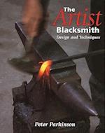 The Artist Blacksmith