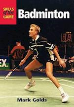 Badminton (Skills of the Game)