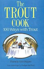 The Trout Cook