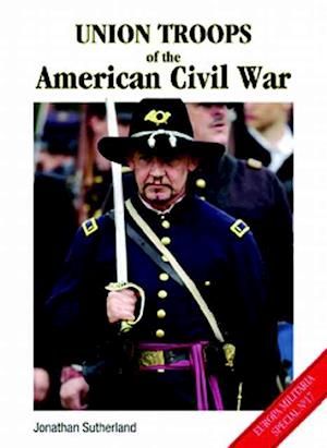 Union Troops of the American Civil War - Ems17