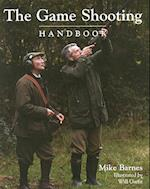 The Game Shooting Handbook af Mike Barnes, Will Garfit