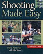 Shooting Made Easy af Mike Barnes, Mike Reynolds