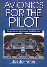 Avionics for the Pilot af Joe Johnston