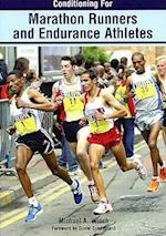 Conditioning for Marathon Runners and Endurance Athletes