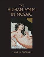 The Human Form in Mosaic