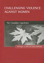 Challenging Violence Against Women
