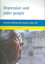 Depression and Older People