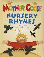 Mother Goose Nursery Rhymes